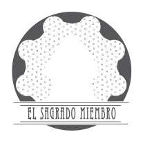 ElSagradoLogo